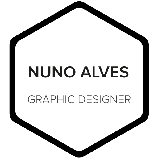 Nuno Alves Design